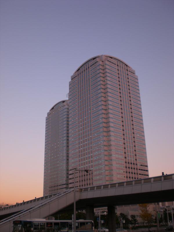 20071205_8