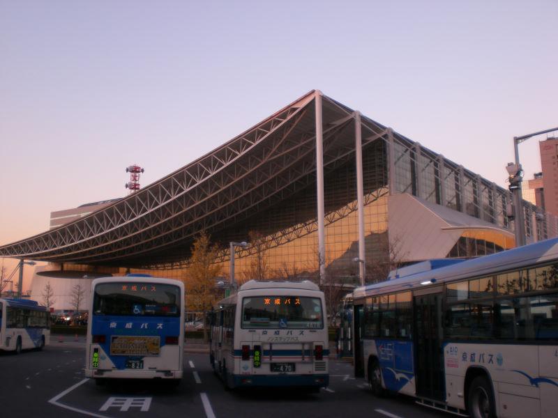 20071205_9