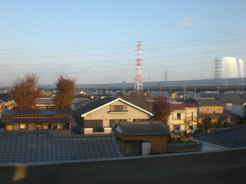 20071213_07