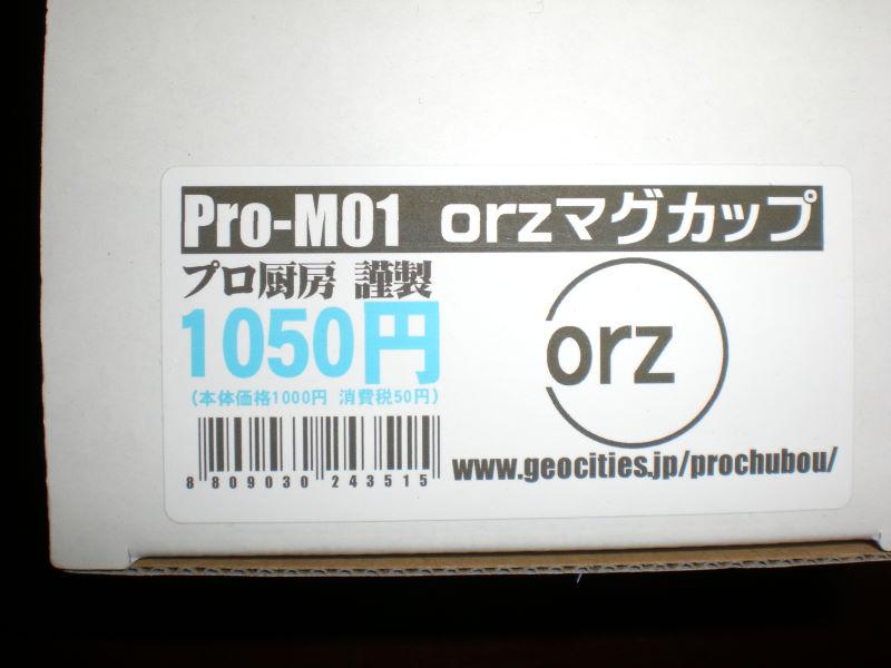 20080105_19