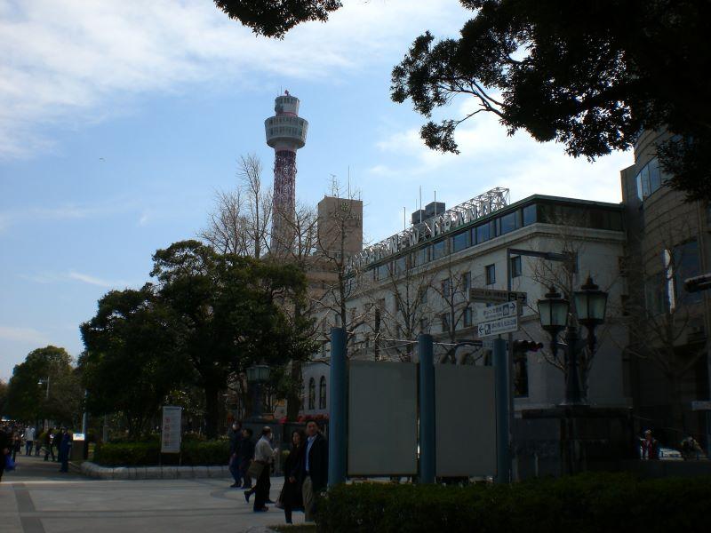 20080316_07
