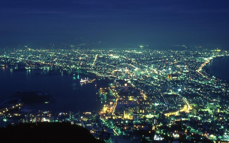 Hokkaidoh_01