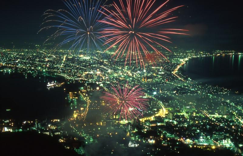 Hokkaidoh_02