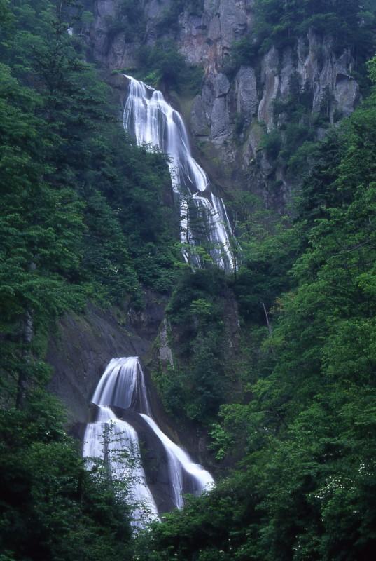 Hokkaidoh_15