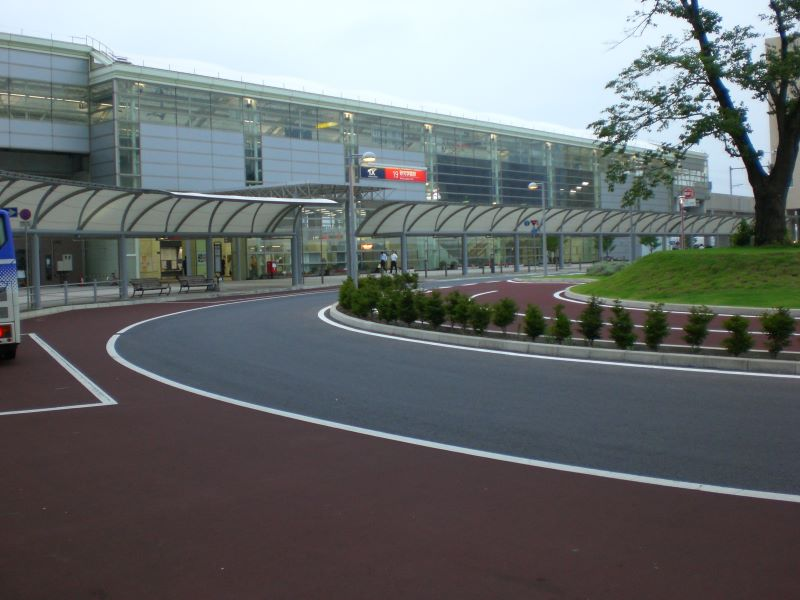 20080726_02