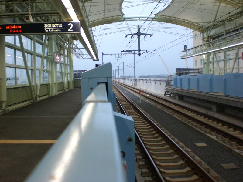 20080726_07