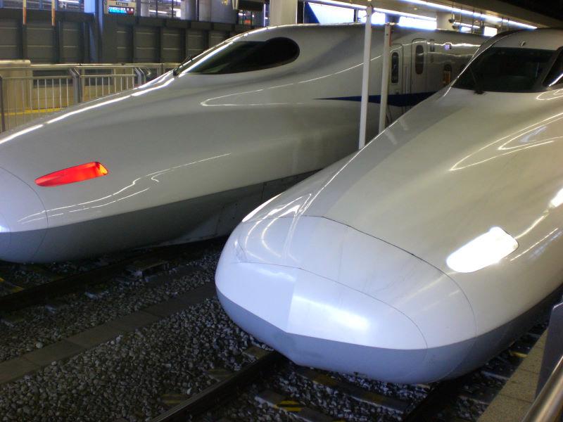 20081231_02