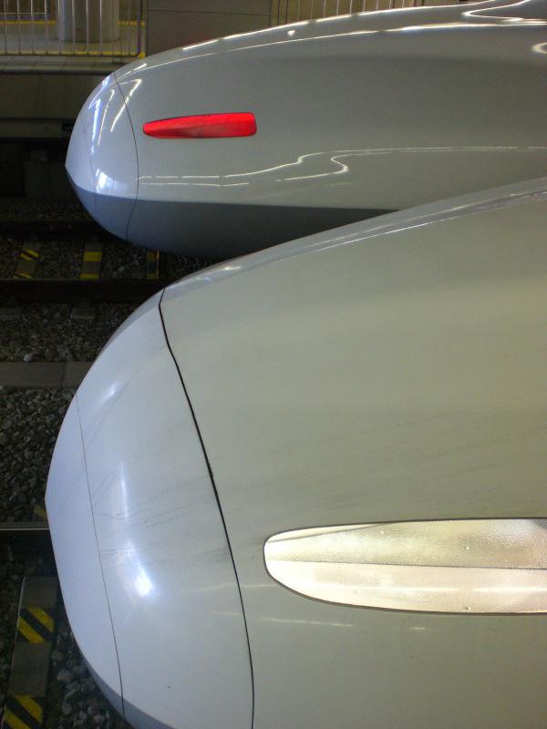 20081231_03