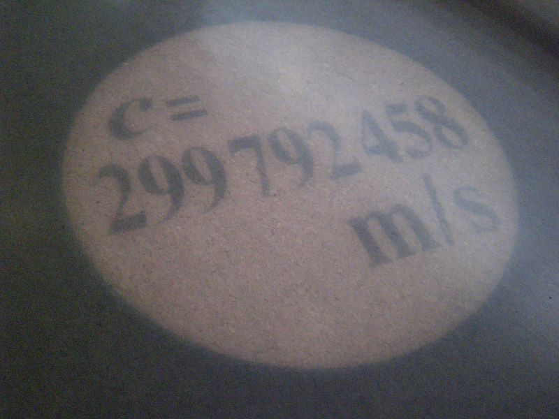 20090124_05