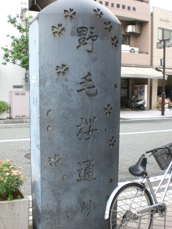 20090508_07