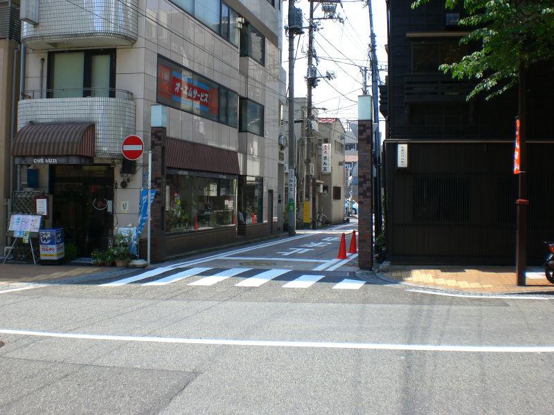 20090509_22