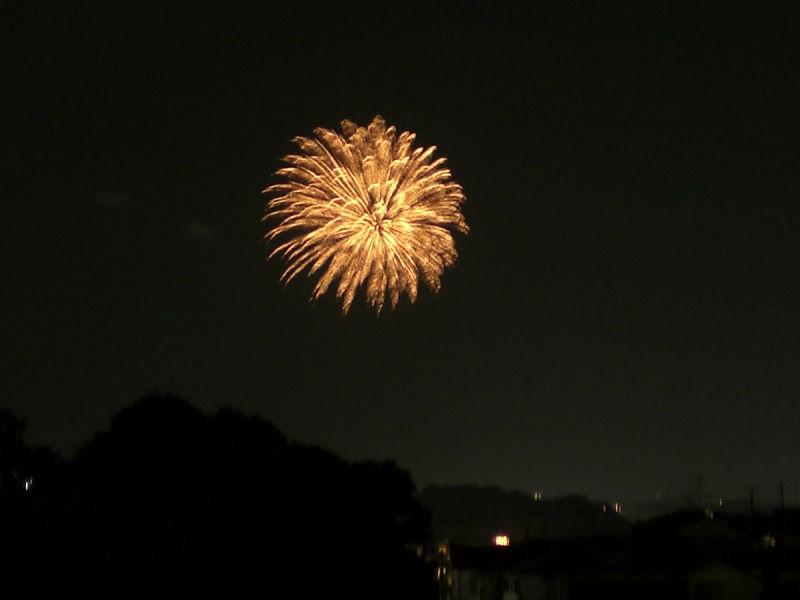 20090823_01