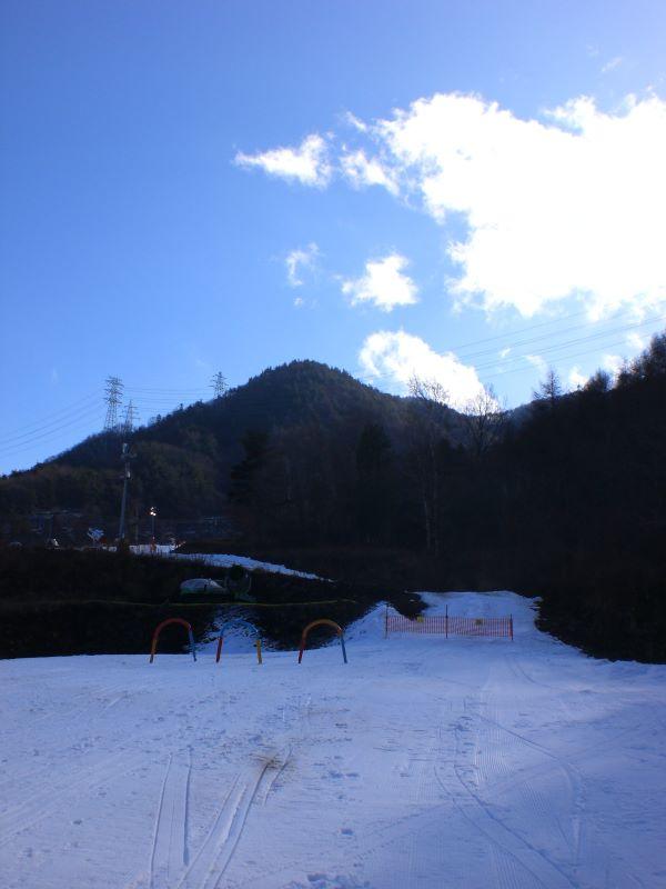 20091229_04