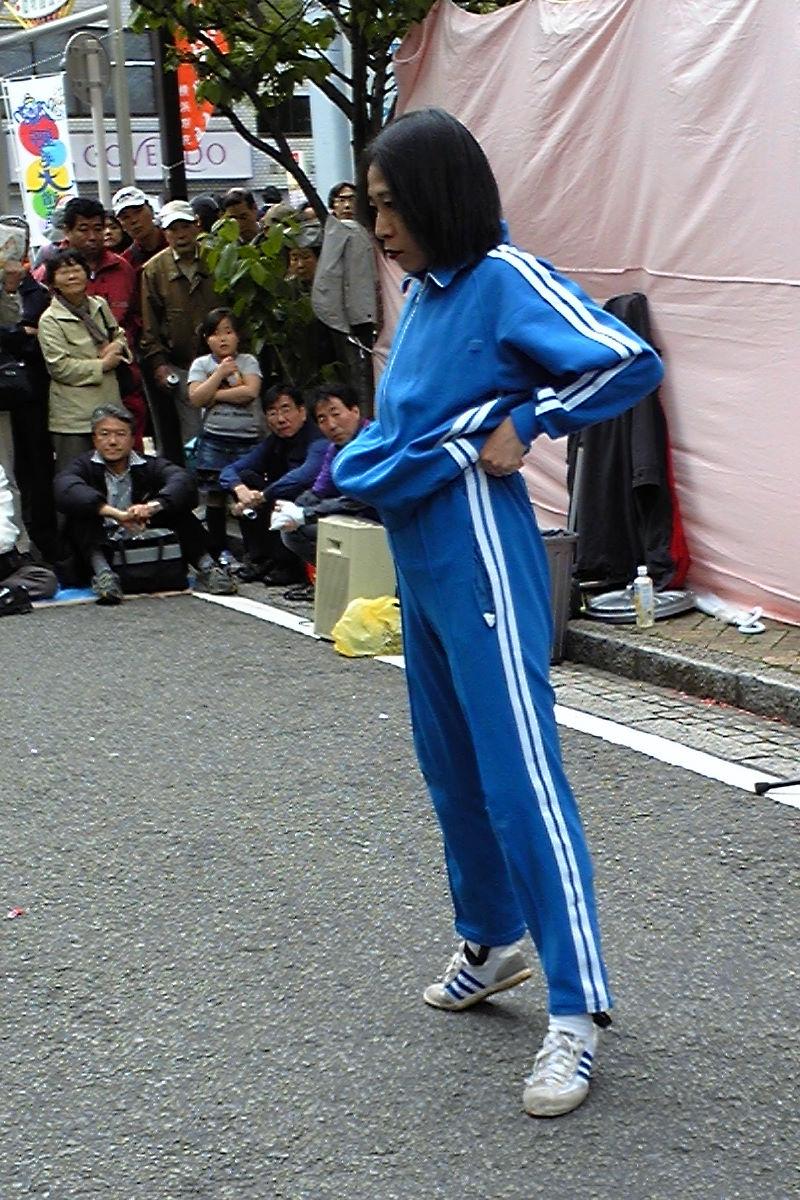 20100424_02