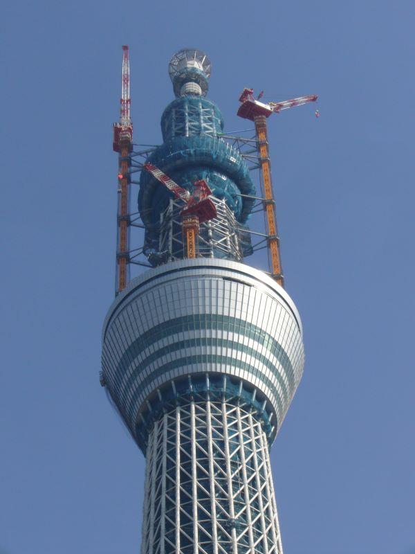 20101228_05