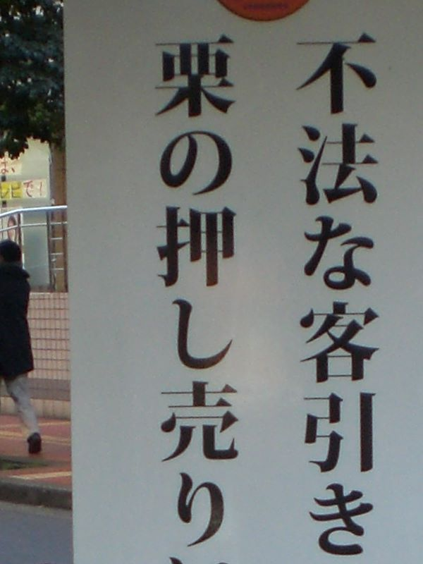 20101229_04