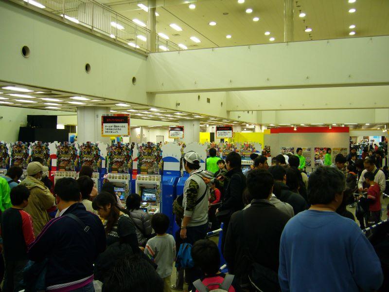 20110103_02