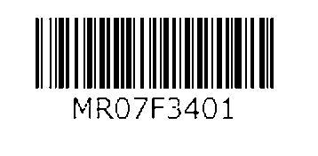 20110109_04