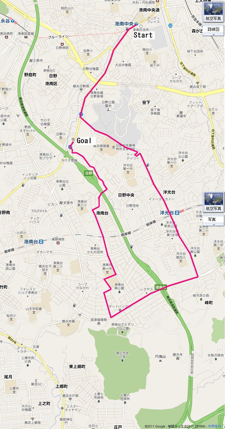 20110326_map