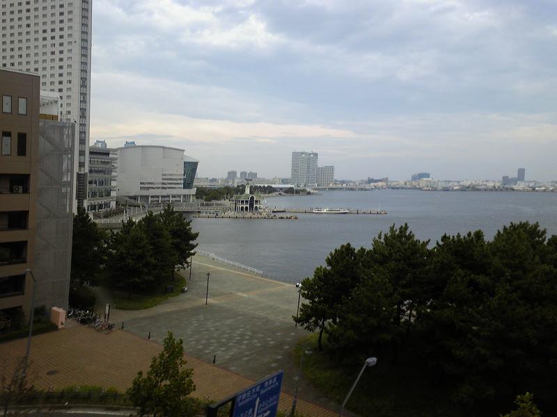 20110930_12
