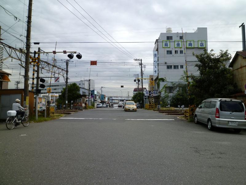 20111001_03