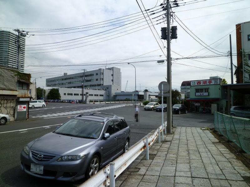 20111001_04_2