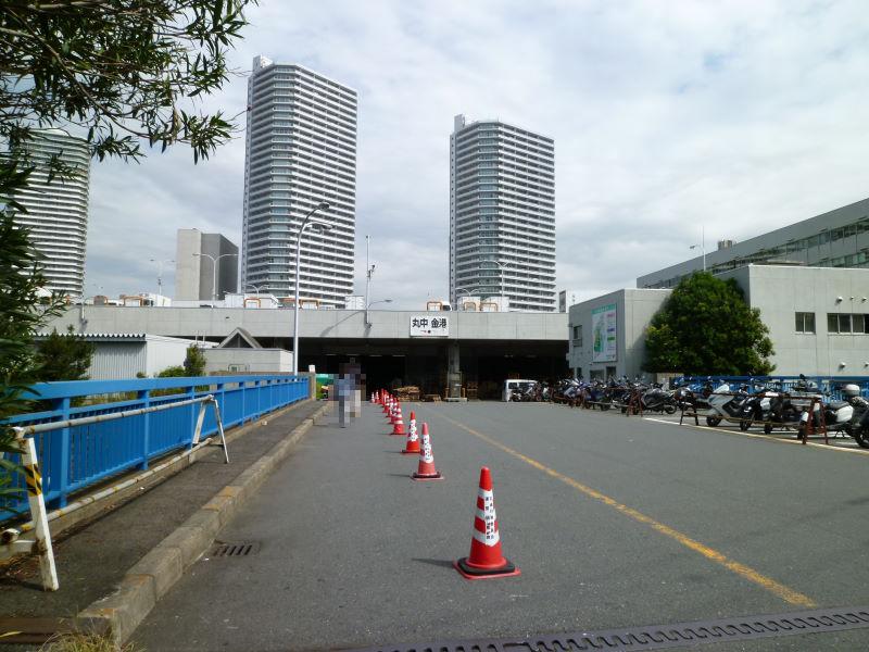 20111001_05