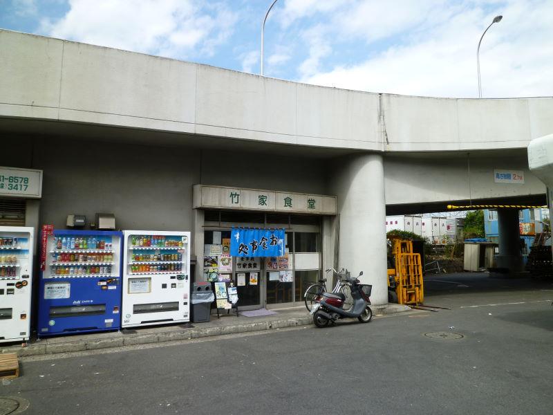 20111001_08