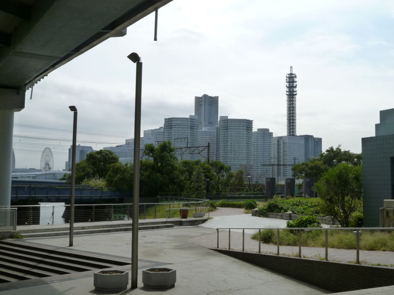 20111001_15
