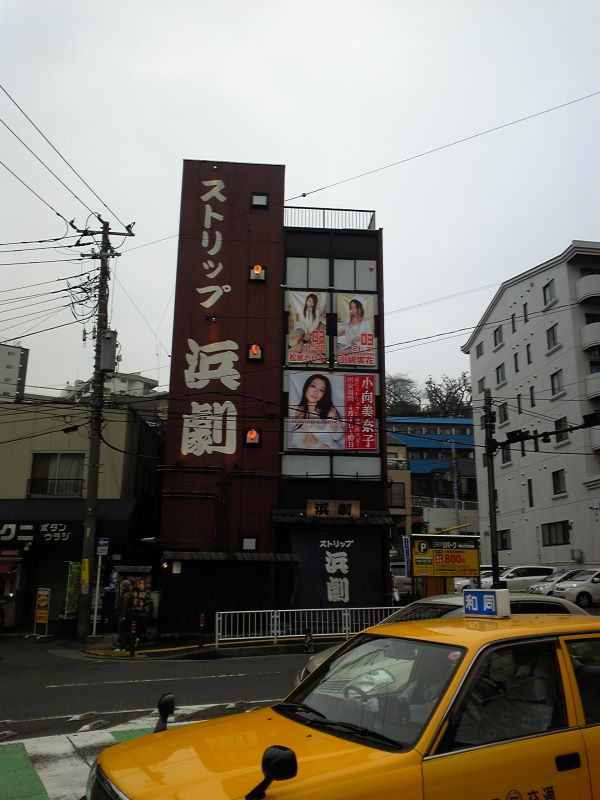 20120318_03