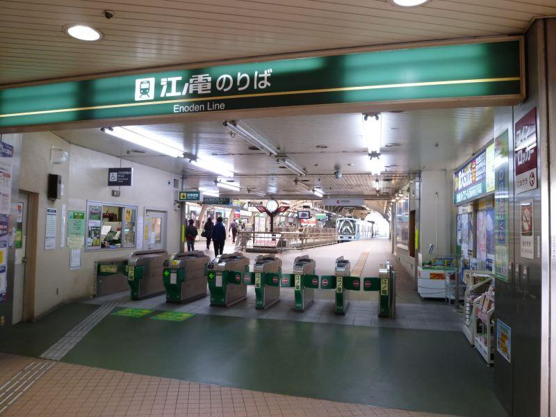 20140124_01