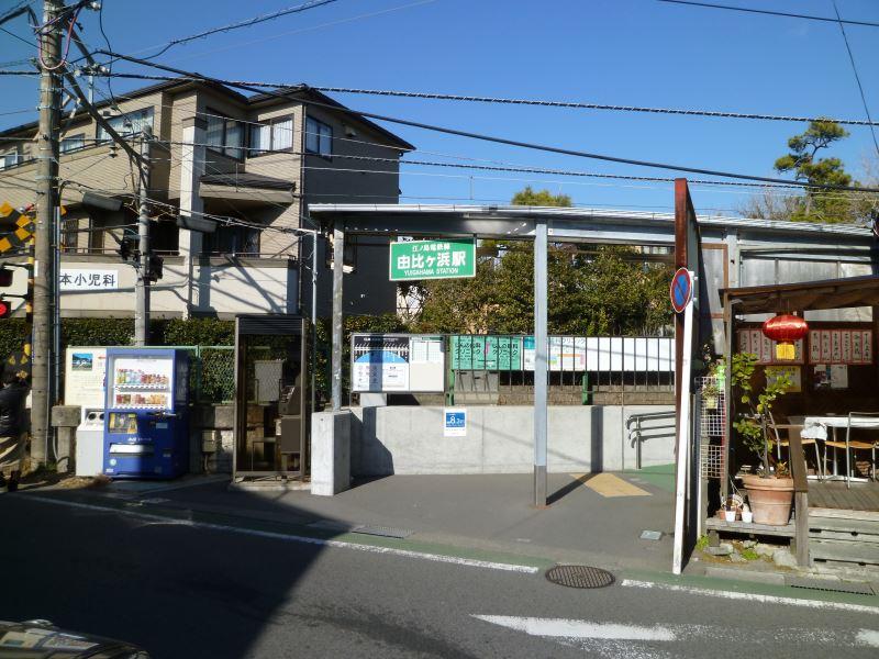 20140124_19