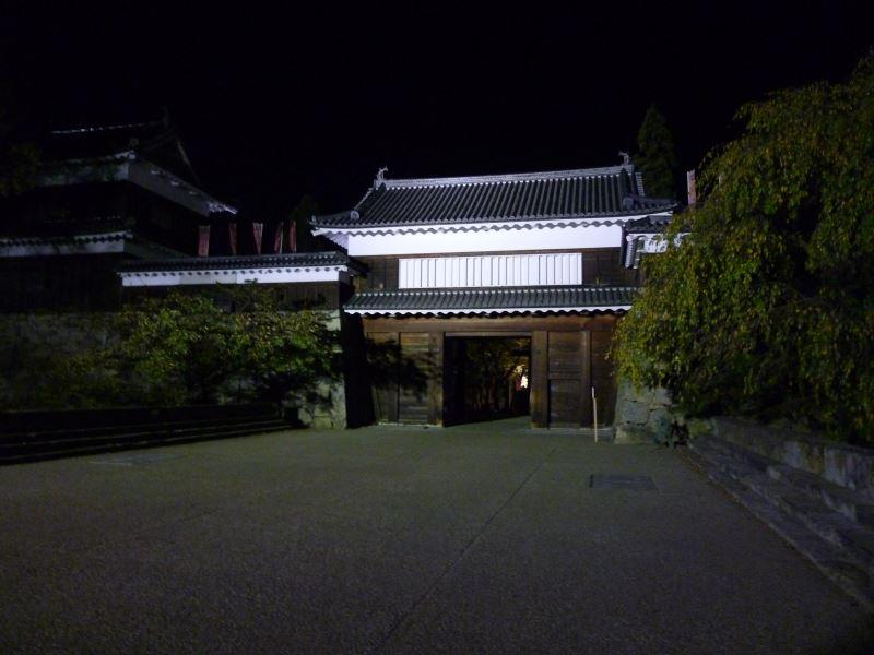 20161106_38