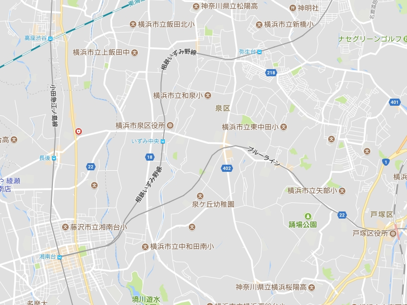 20171001_00