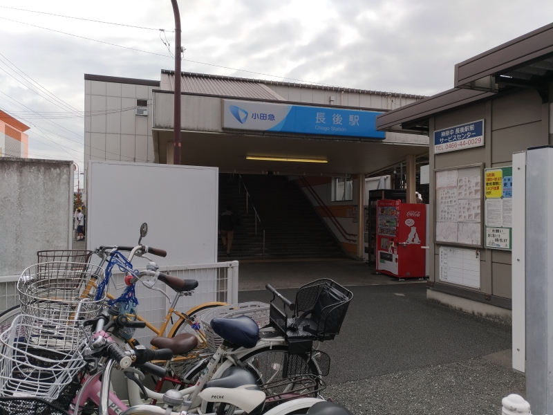 20171001_01